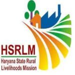 HSRLM-Recruitment